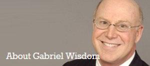 Gabriel Wisdom